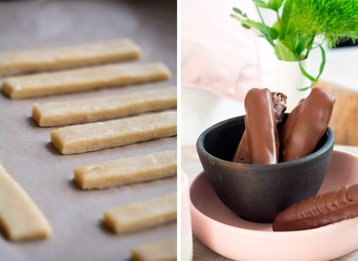 chokoladebar-med-kiks