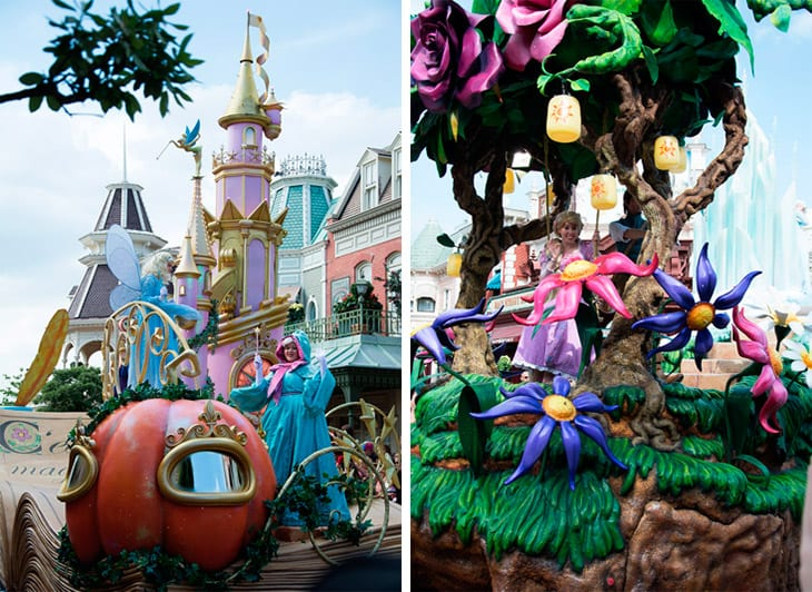 disney-paris-magic-parade