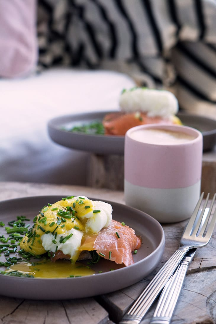 egg-and-salmon