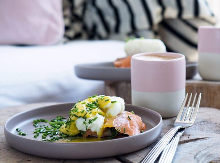 egg-benedict-florentine