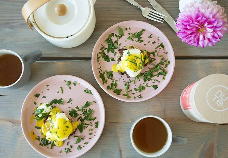 opskrift-egg-benedict