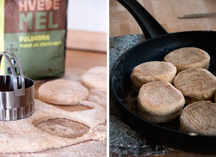 opskrift-english-muffins