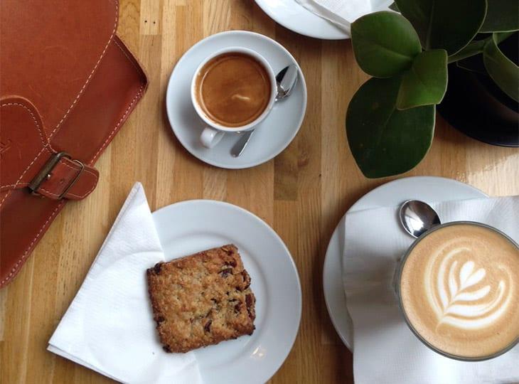 kaffe-aalborg