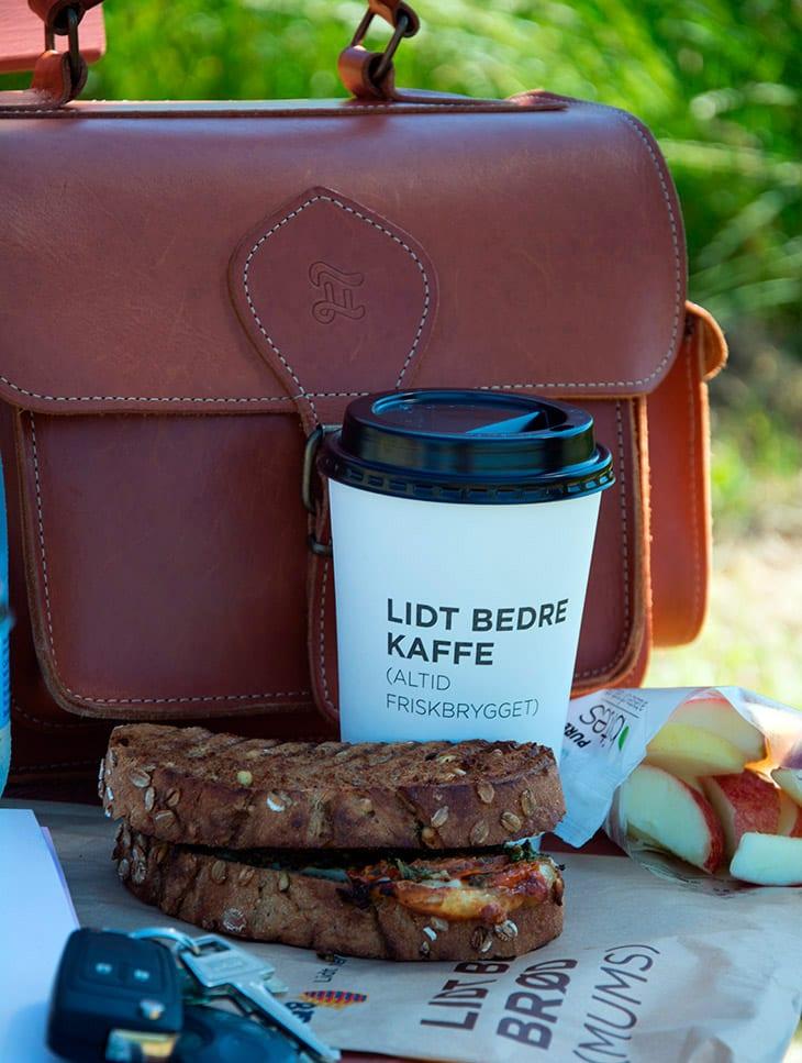 kaffe-og-sandwich