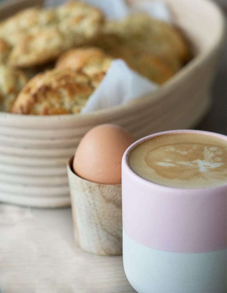 scones-og-kaffe