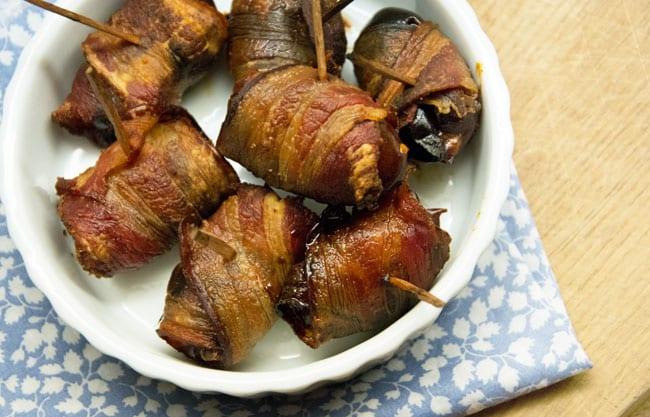 Dadler-med-bacon