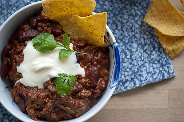 chili-con-carne_opskrift1