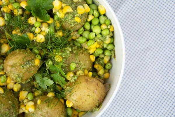 gron-kartoffelsalat-m-aerter