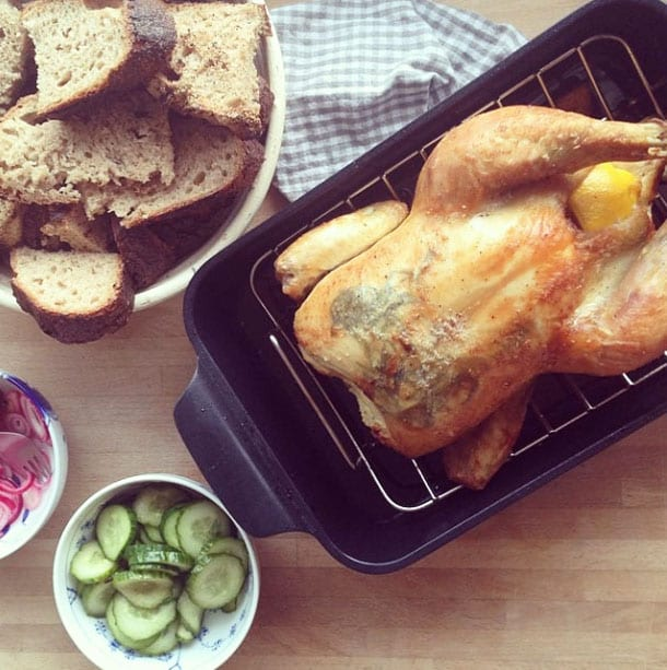 kylling-med-rosmarin