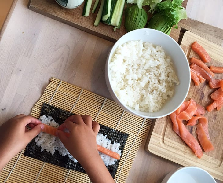 mini-sushi-kok