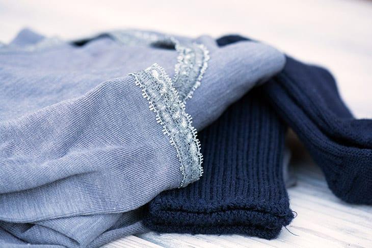 strik-uld-silke