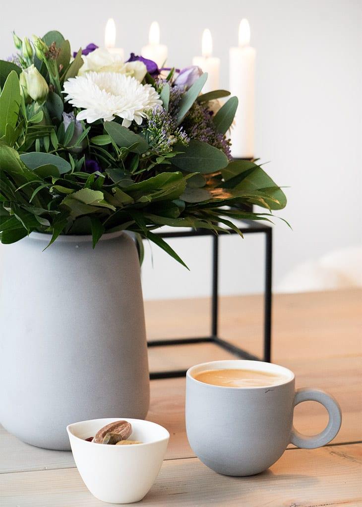 fine-blomster-kaffepause