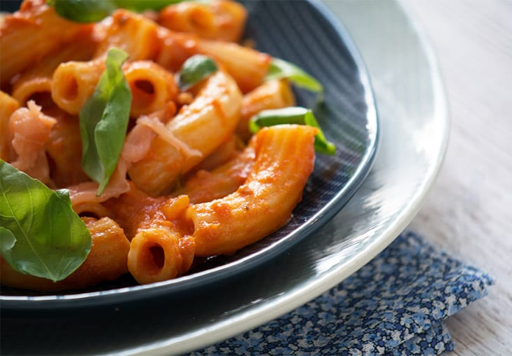 pasta-tomat-laks