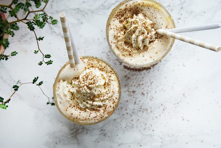 Irish-coffee-kahlua