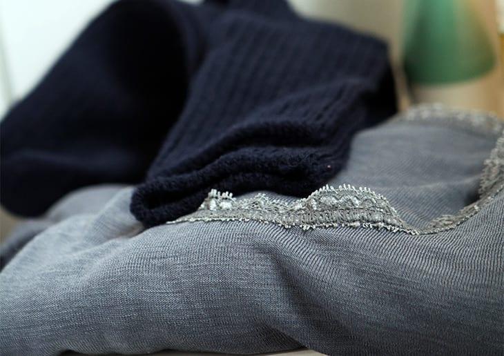 blonder-og-silke