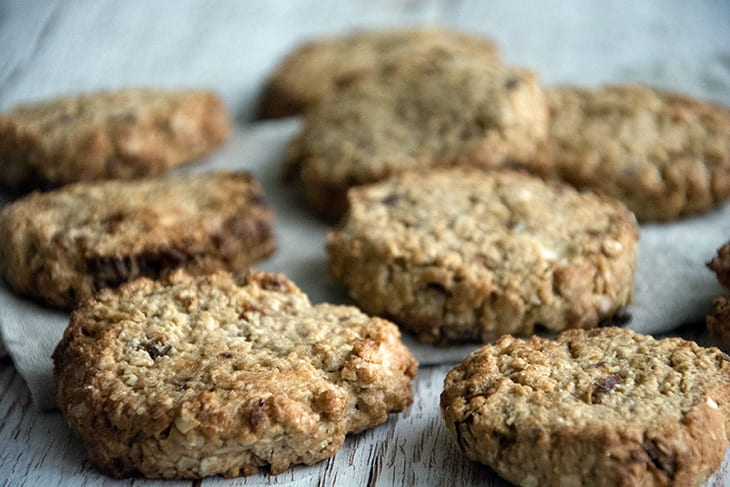 chewy-cookies