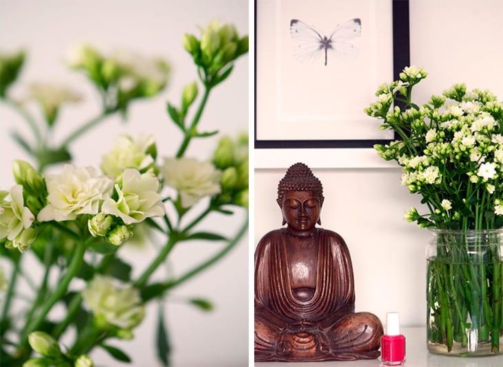 holdbare-blomster-vase
