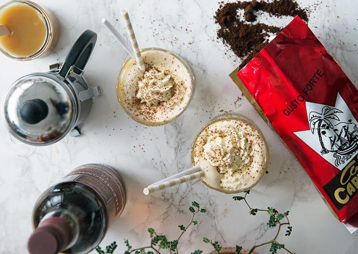irish-coffee-opskrift-