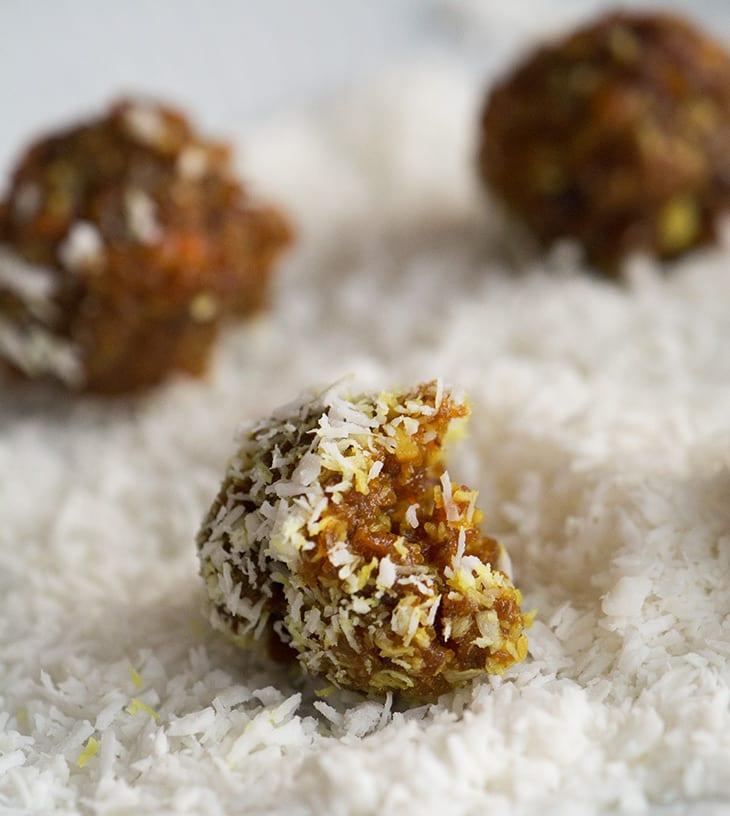 kugler-abrikos-kokos