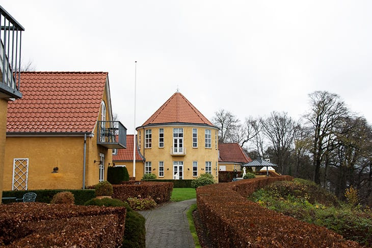fakkelgaarden_ophold