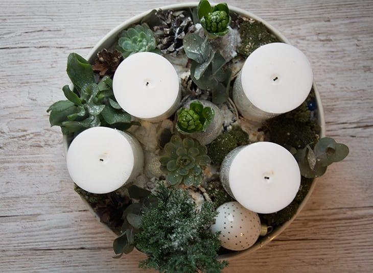 frost-hvid-adventsdekoration