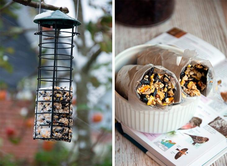 hjemmelavet-vildtfuglefoder