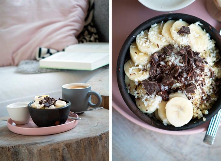 quinoa-morgenmad-opskrift