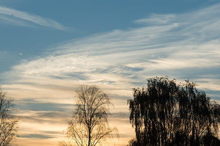 solnedgang-efteraar
