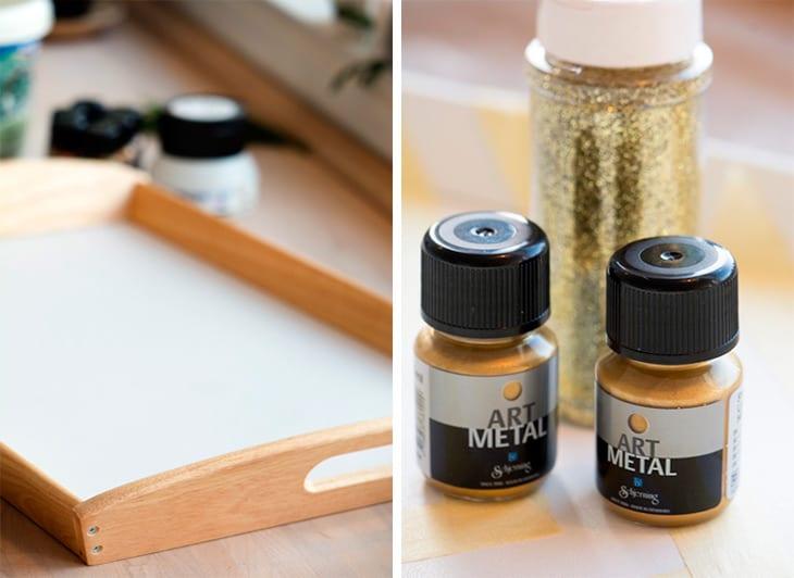 DIY-guld-hvid