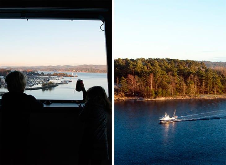 fjordline-langesund