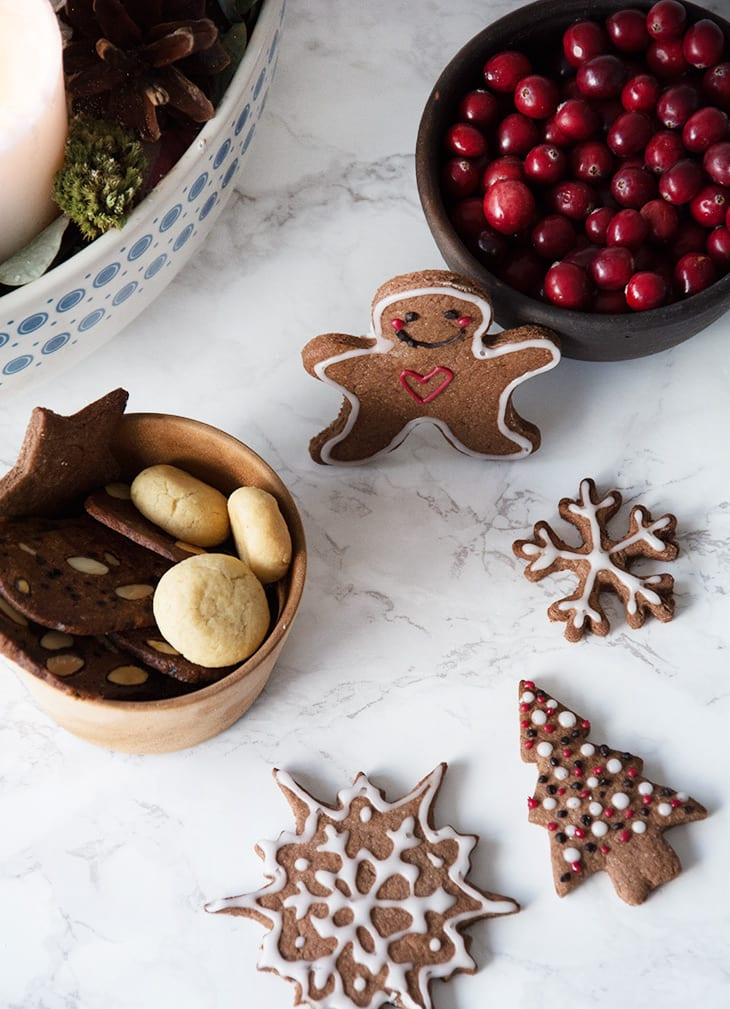jule-kager
