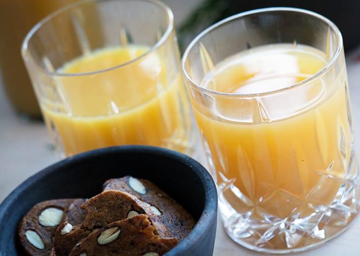 kandiserede-appelsiner