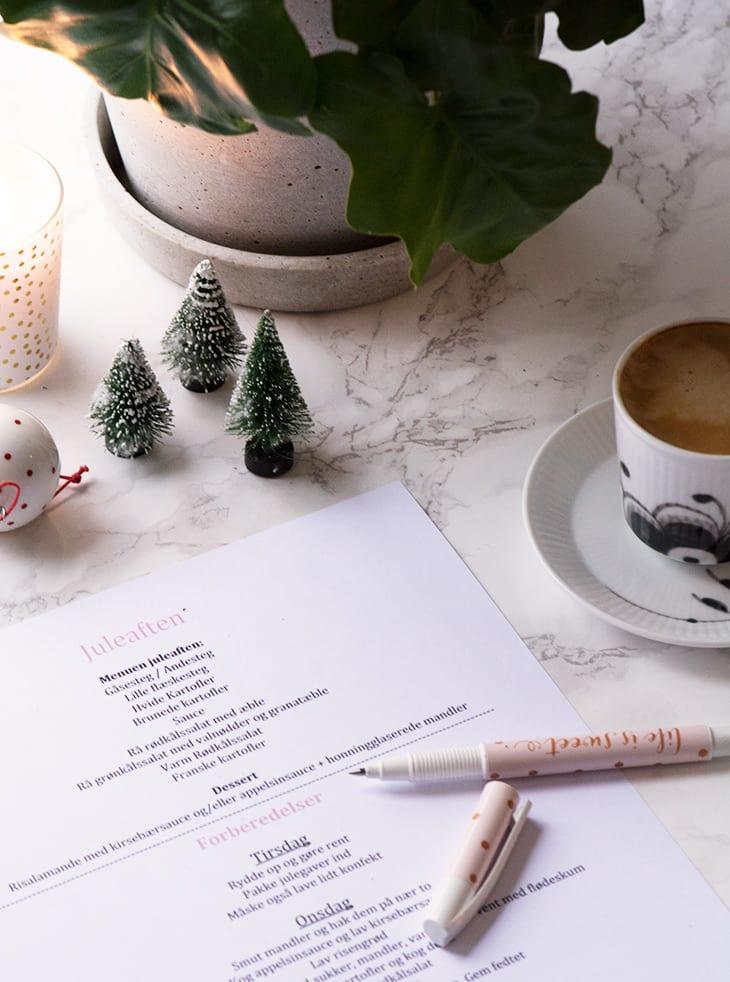 planlaegning-jul