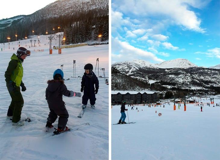 ski-norge