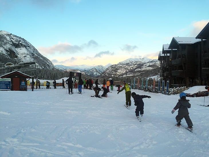 skiskole-hemsedal