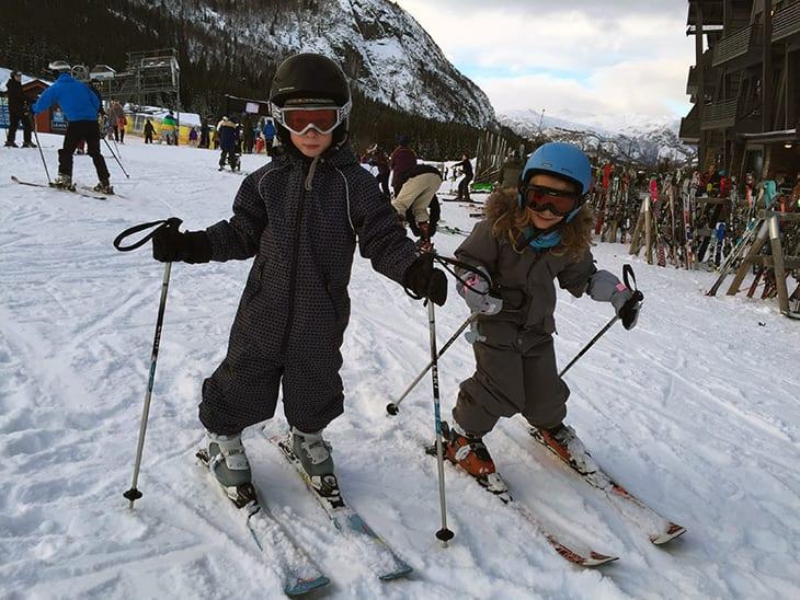 skityper
