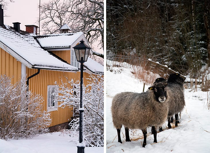 gudebo Ulricehamn