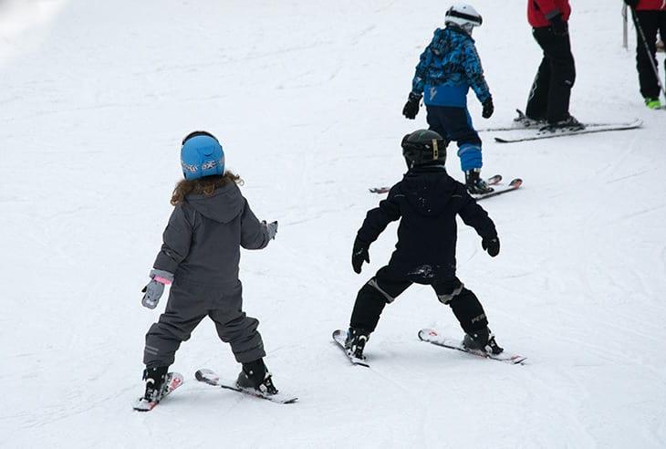ski Ulricehamn