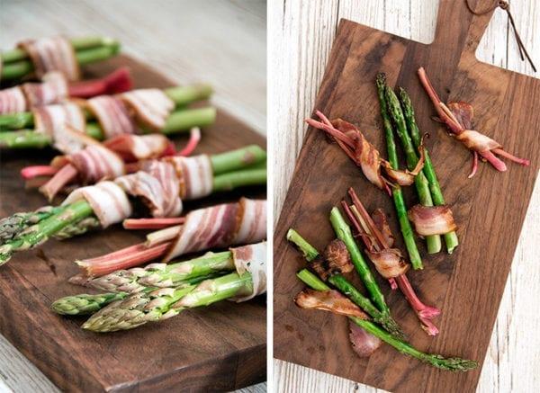grillede-asparges