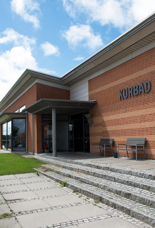 hurup-kurbad