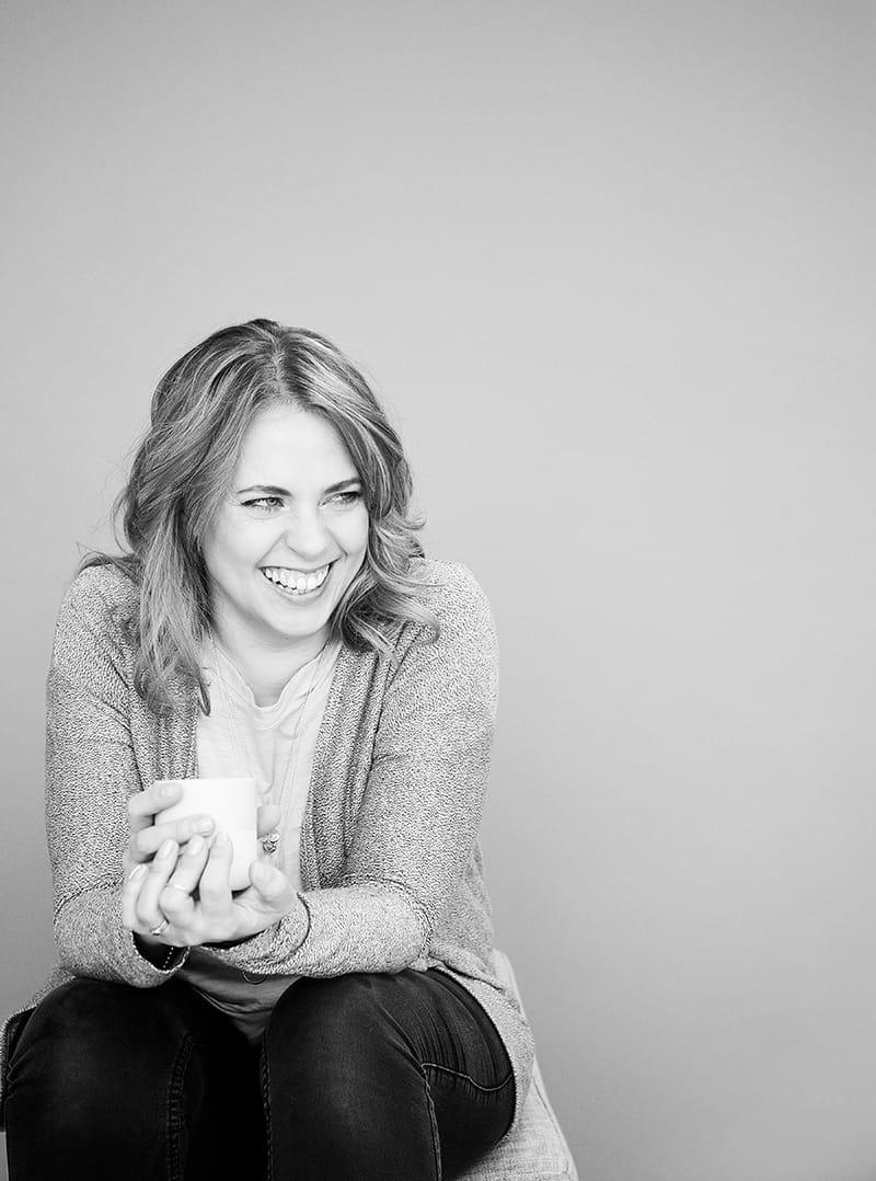 Ann-Christine Hellerup Brandt