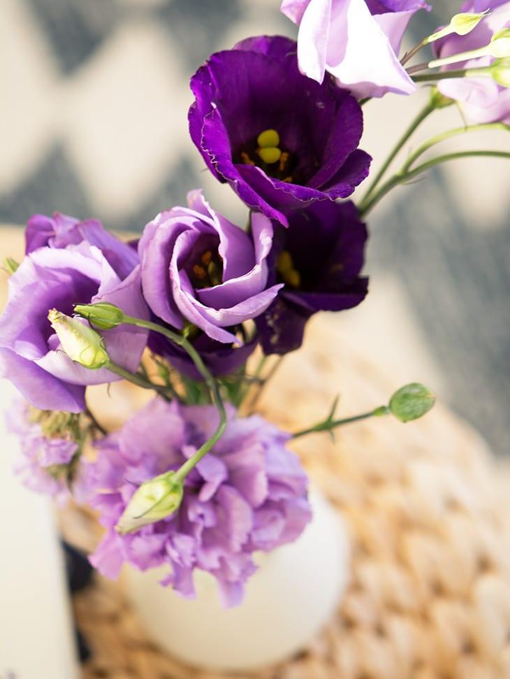 lilla-blomster