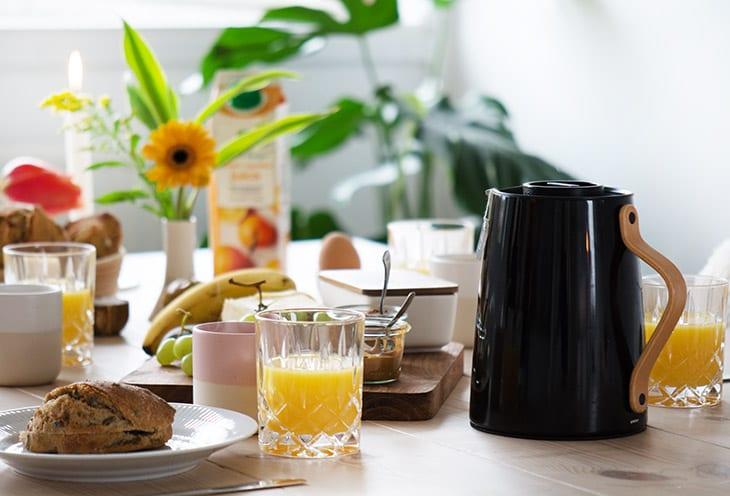 juice appelsin