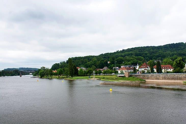 Hameln Tyskland guide