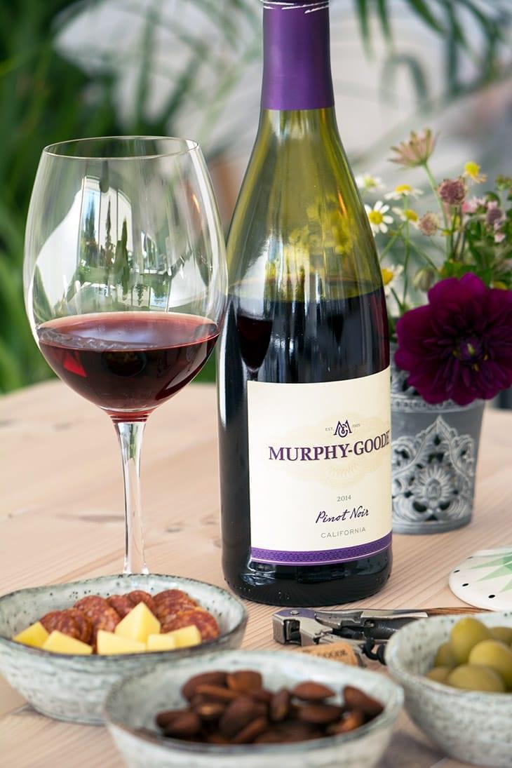vin tips