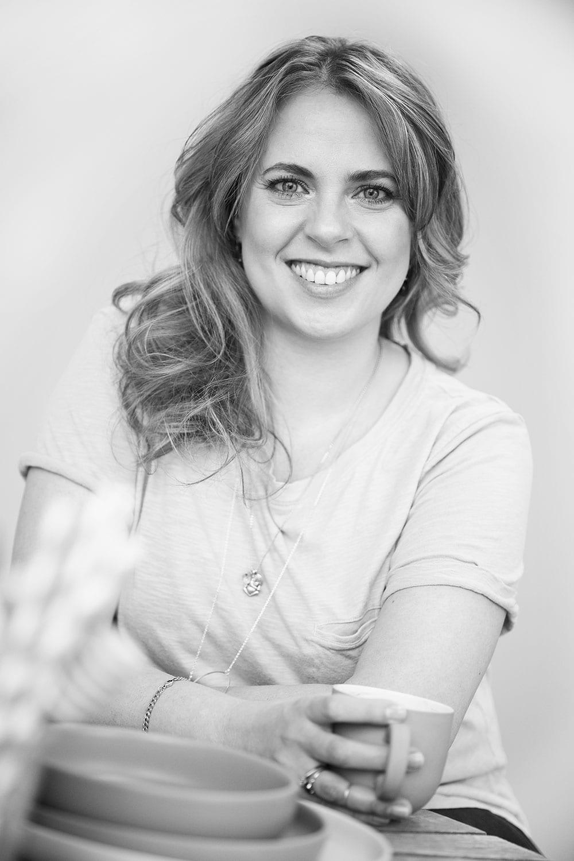 Ann-Christine Hellerup Brandt Valdemarsro