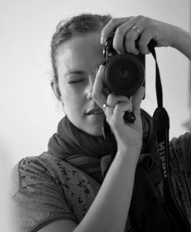 Ann_Christine-med-kamera