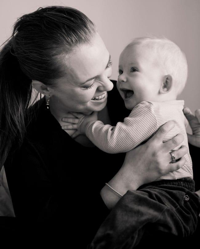 Ann_Christine-og-Johan