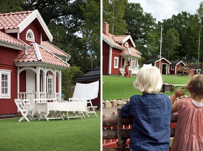 Astrid-Lindgrens-Verden_1