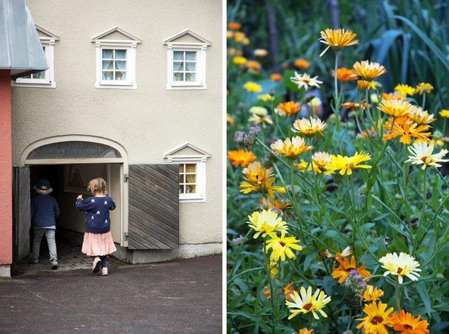 Astrid-Lindgrens-Verden_12